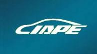 CIAPE logo